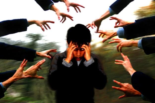 Şizofreninin Nedenleri Nelerdir?