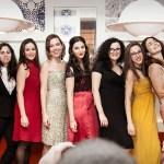 chicas_invitadas_boda