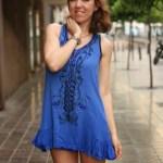 vestido_azul-1