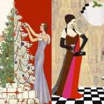 art-deco-christmas-1