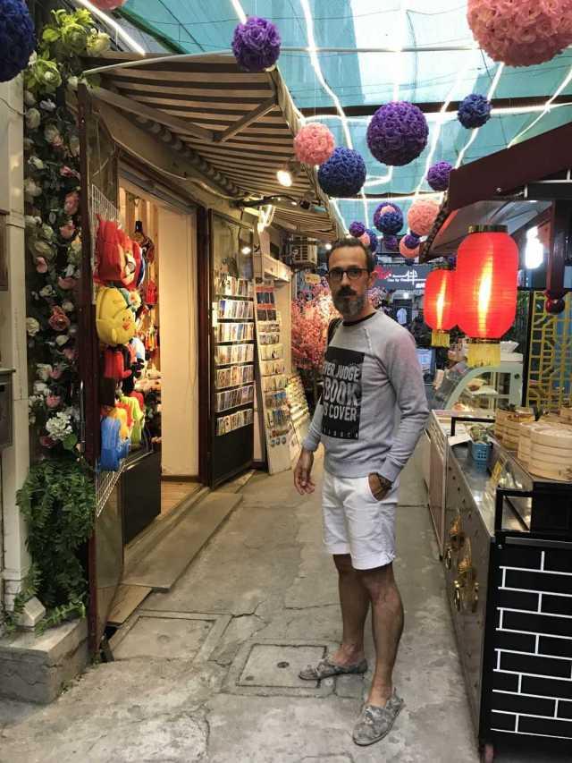 influencer_de_viajes