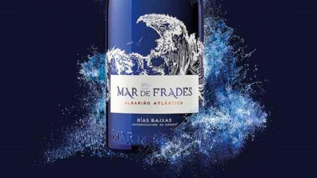 mar_de_frades, mar de frades, albariño, albarino, moruba