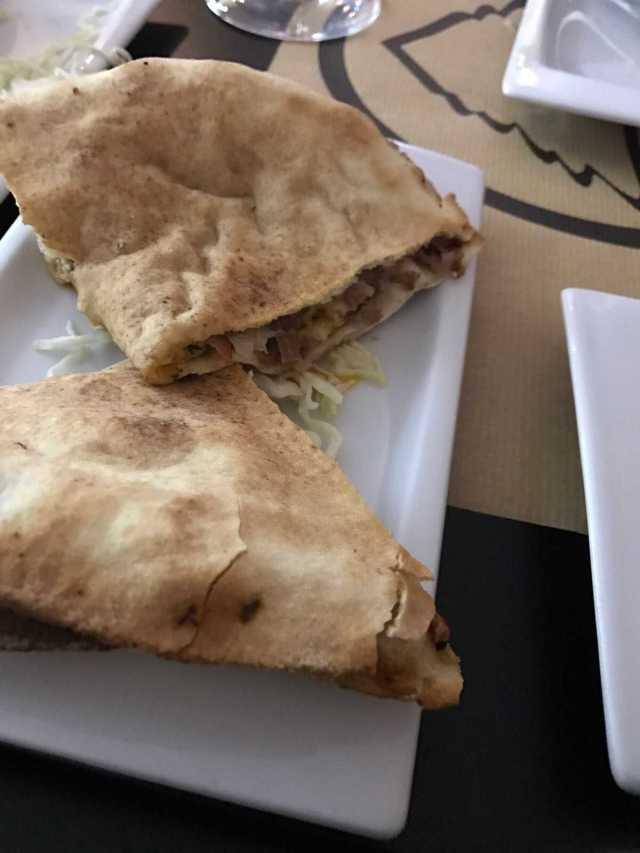 Beirut Restaurante