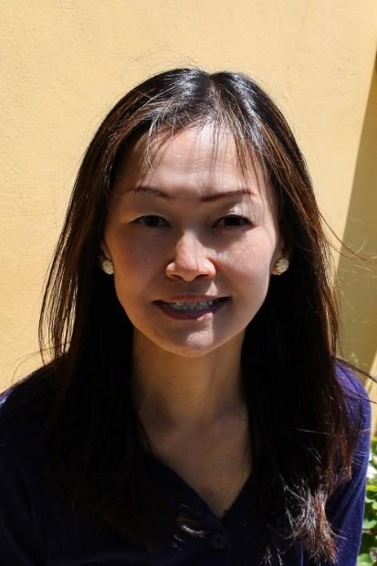Yumika Kojima profile pic