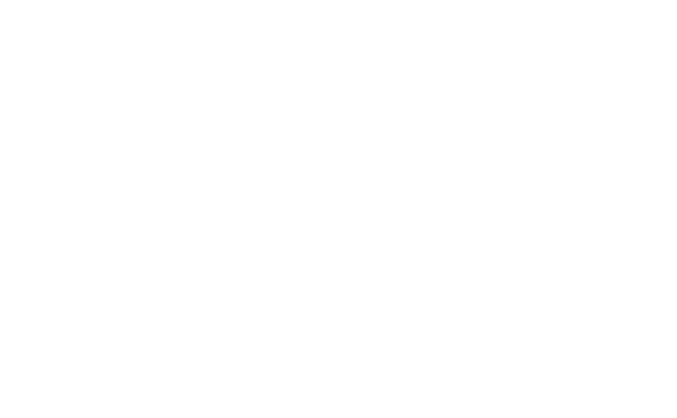 MAX - Materiale de constructii si bricolaj Constanta
