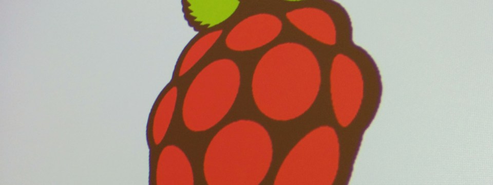 Raspberry Pi – Headless Setup