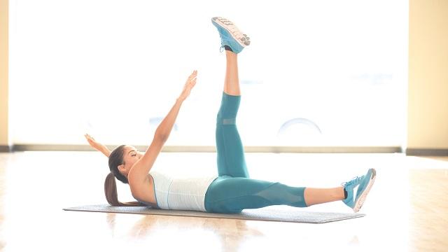 596916_fitness_pilates_sport_5760x3240_(www.GdeFon.ru) — копия
