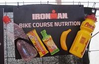 Спортивный маркетинг Ironman. Путешествия. Трансформации. Яркие эмоции.
