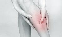 Болит голень спереди и сзади (туннельный синдром голени)