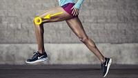 Болит колено при беге сбоку (Синдром подвздошно-большеберцового тракта)