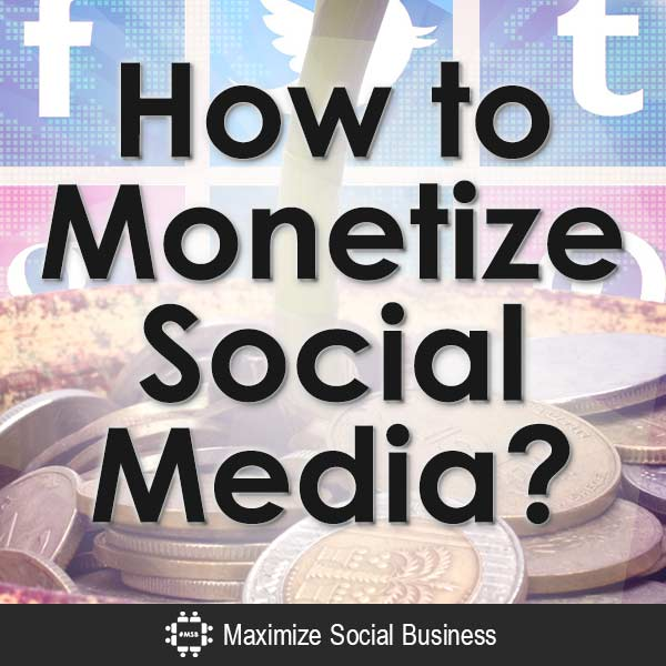 How-to-Monetize-Social-Media
