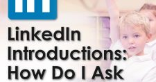 LinkedIn Introductions: How Do I Ask for One?