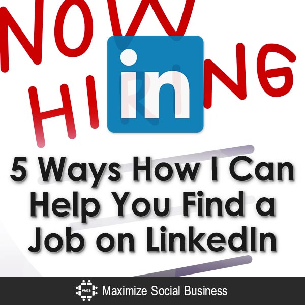 5-Ways-How-I-Can-Help-You-Find-a-Job-on-LinkedIn-V3