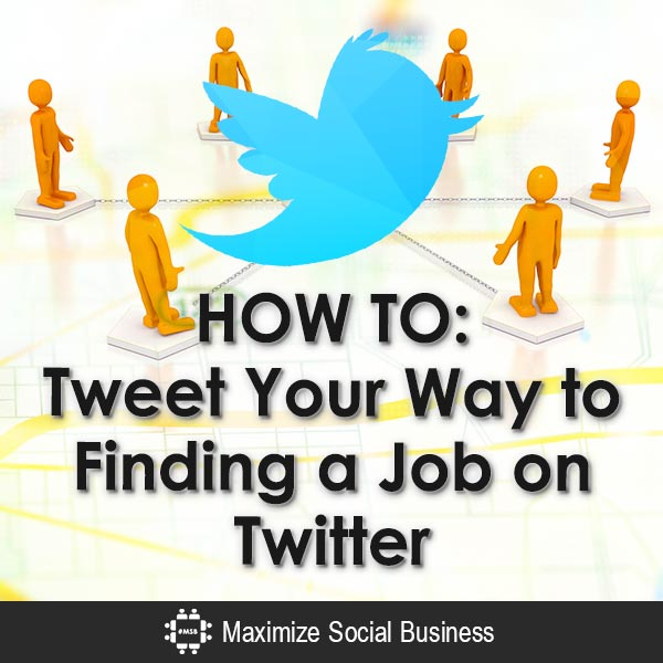 HOW-TO-Tweet-Your-Way-to-Finding-a-Job-on-Twitter-V1