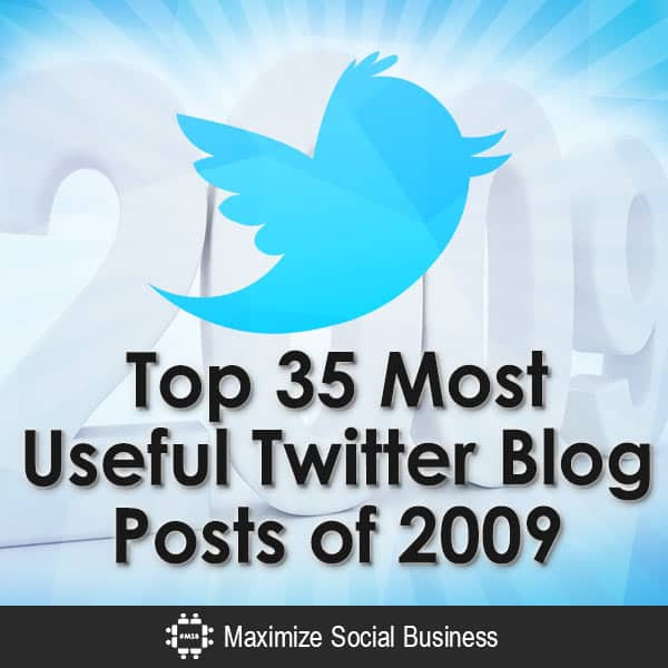 Top-35-Most-Useful-Twitter-Blog-Posts-of-2009-V3