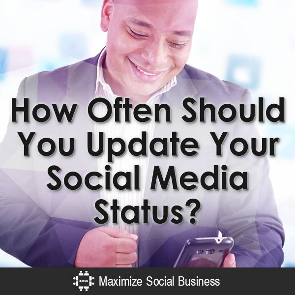 How-Often-Should-You-Update-Your-Social-Media-Status-V1