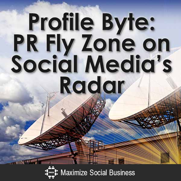 Profile-Byte-PR-Fly-Zone-on-Social-Medias-Radar-V3 copy