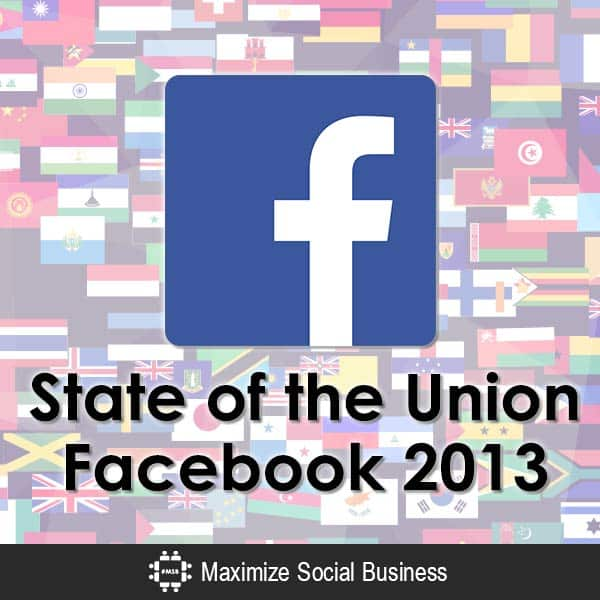State-of-the-Union-Facebook-2013-V1 copy