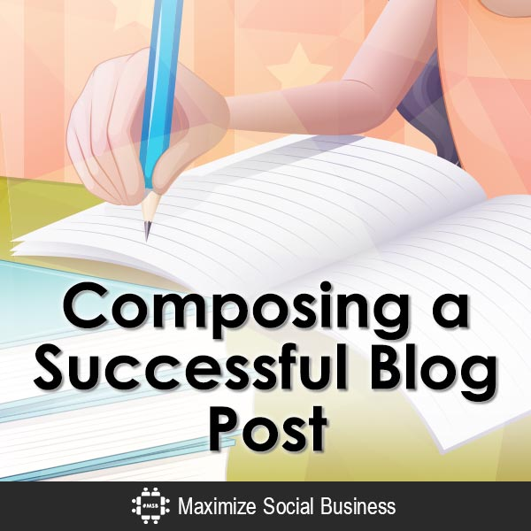 Composing-a-Successful-Blog-Post-V1