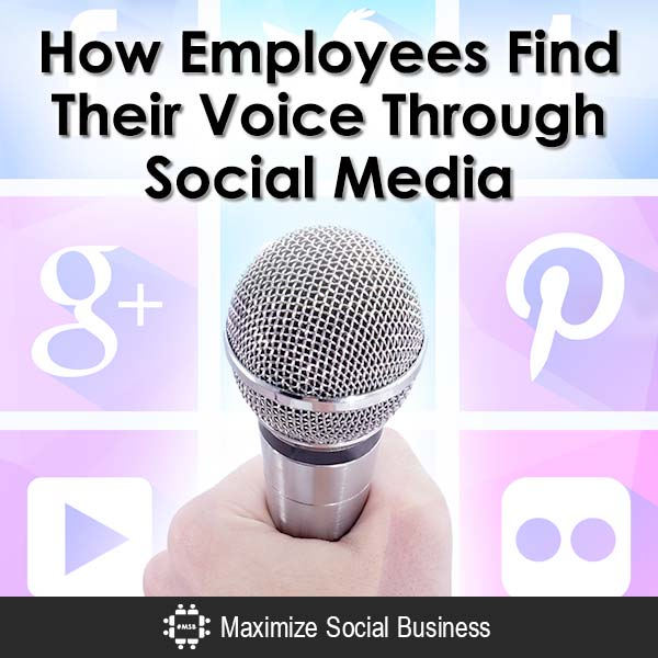 How-Employees-Find-Their-Voice-Through-Social-Media-V3