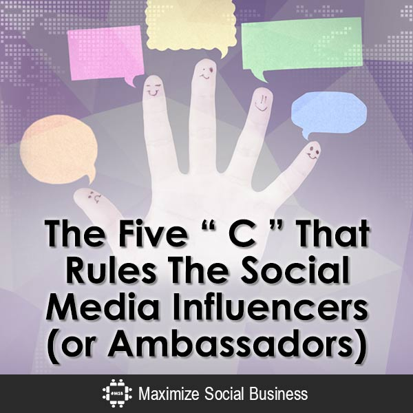 The-Five-C-That-Rules-The-Social-Media-Influencers-or-Ambassadors-V1