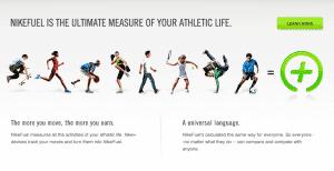 NikeFuel-Athletics-300x154