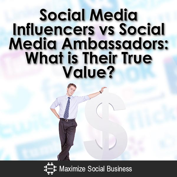 Social-Media-Influencers-vs-Social-Media-Ambassadors-What-is-Their-True-Value-V3 copy