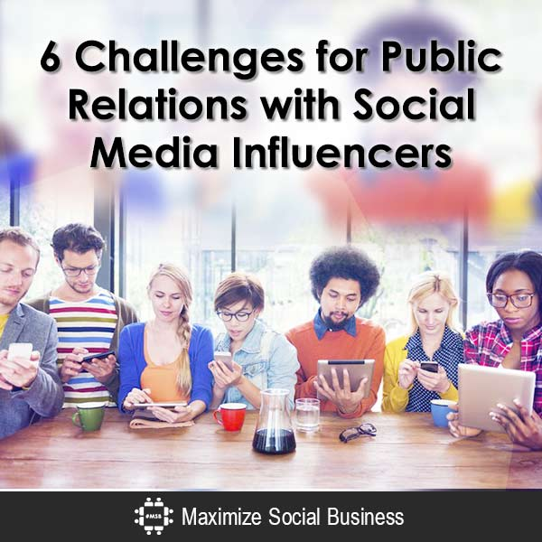 public relations and marketing challenges for 17 marketing and public relations challenges   strategies, methods and insights - from actual case histories see my e-books with more details.