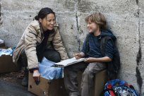 """TNT's """"Falling Skies"""" Preview Images"""