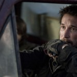 falling-skies-tv-season-one-11
