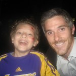 David Annable & Maxim Knight
