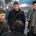 Falling_Skies_So3Ep09_Mason_boys