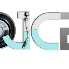 DJ Craig Brooklyn