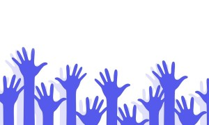 volunteer-1546954_1280