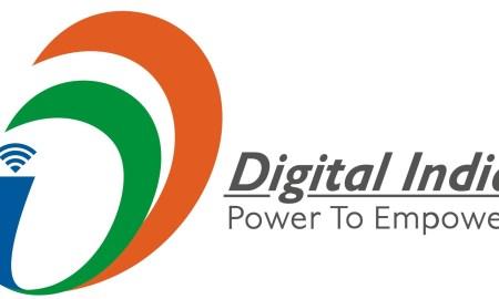 digital_india_logo1