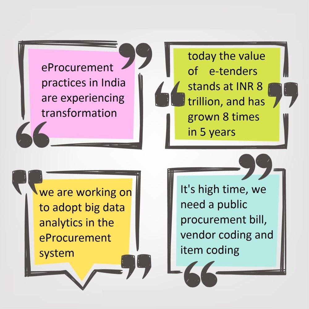 8-e-procurement