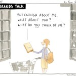 2010-09-19-How-Brands-Talk
