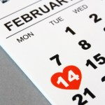 Looking Ahead – Marketing Calendar February 2011