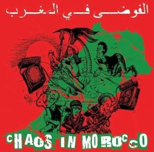 TAM89-ChaosInMorocco