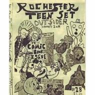 Rochester_teen_zine_28