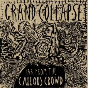 GrandCollapse_LP