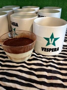 Vesperas_pic_2