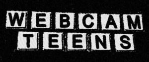 WebcamTeens_logo