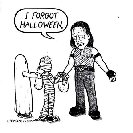 i_forgot_halloween