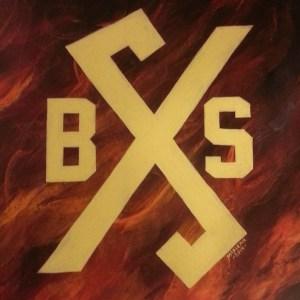 BOSTON_STRANGLER_Fire_LP