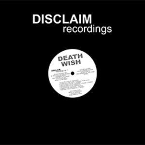 Death+Wish