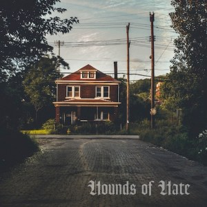HOUNDS_OF_HATE_HateSpringsEternal