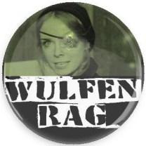 Wulfen Sister II