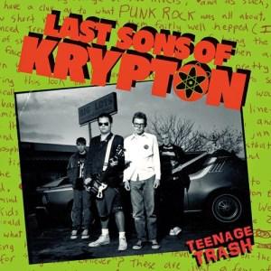 LastSonsOfKrypton_LP
