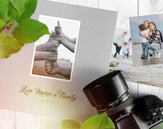 Zubashev's photobook